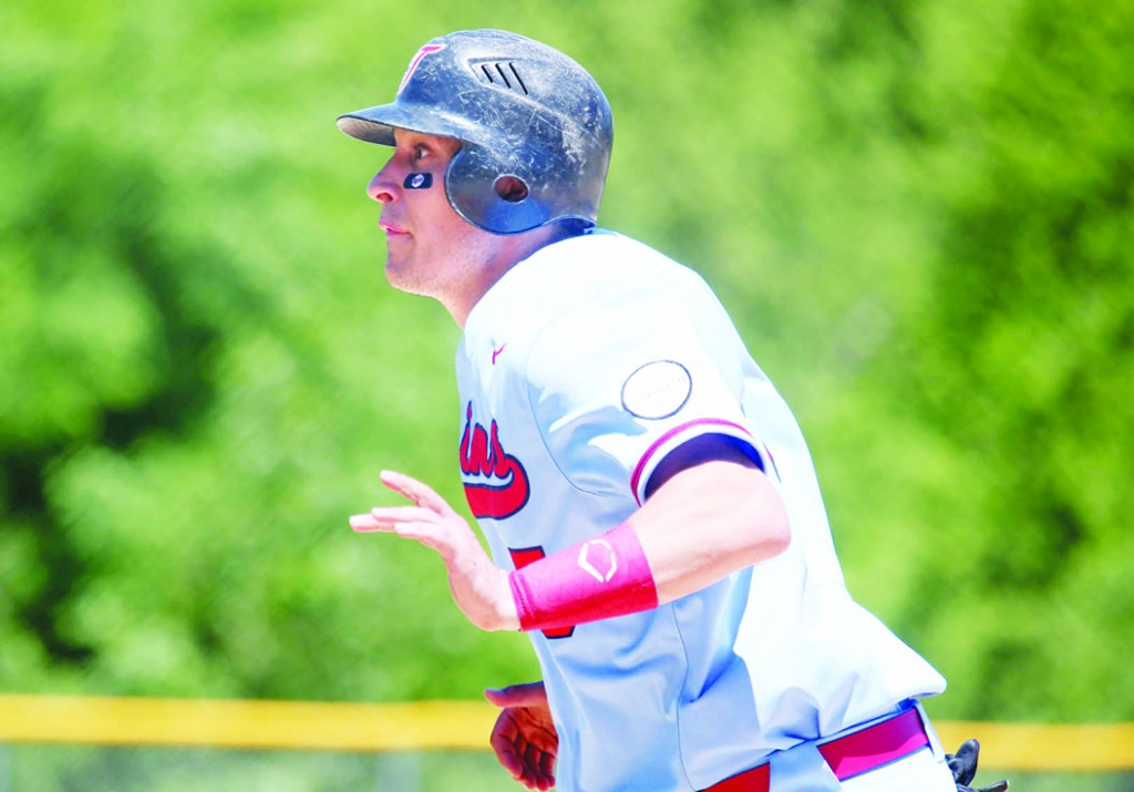 SAUK CITY — The dream season for the Sauk Prairie Twins took a nightmarish turn Sunday afternoon.For 11 innings, the host Twins and the...
