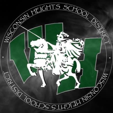 The Wisconsin Heights School Board took a step back at their August 14 meeting and discussed how the school year was progressing. Surveys sent to...